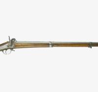 I Dubbi nell'Acquisto di Armi Antiche